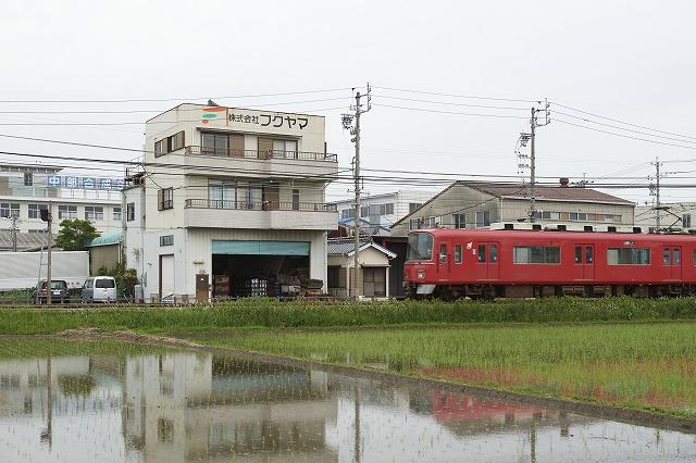 小田渕第三工場 プレス加工と金型の設計・製作でチャレンジを続ける会社 株式会社フクヤマ