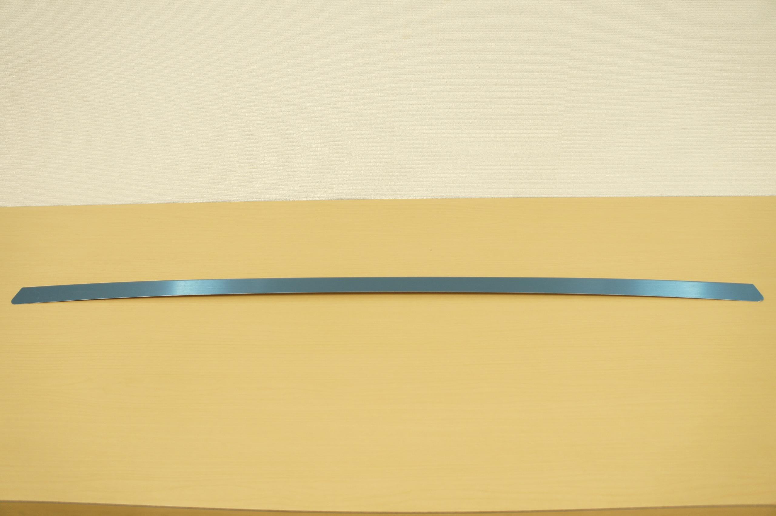 バンパーステップガード|バンパーステップガード|プレス加工と金型の設計・製作でチャレンジを続ける会社|株式会社フクヤマ